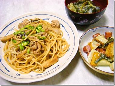 foodpic1129358