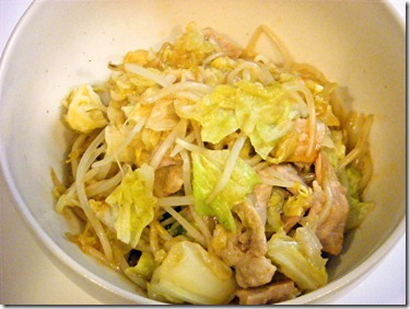 foodpic1240522