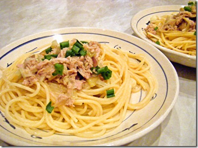 foodpic1425381