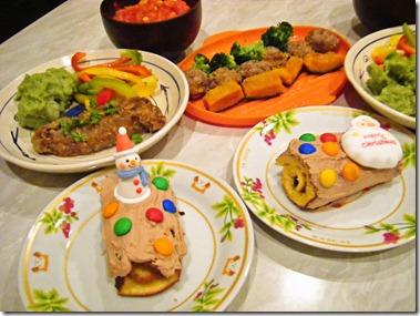 foodpic1890432