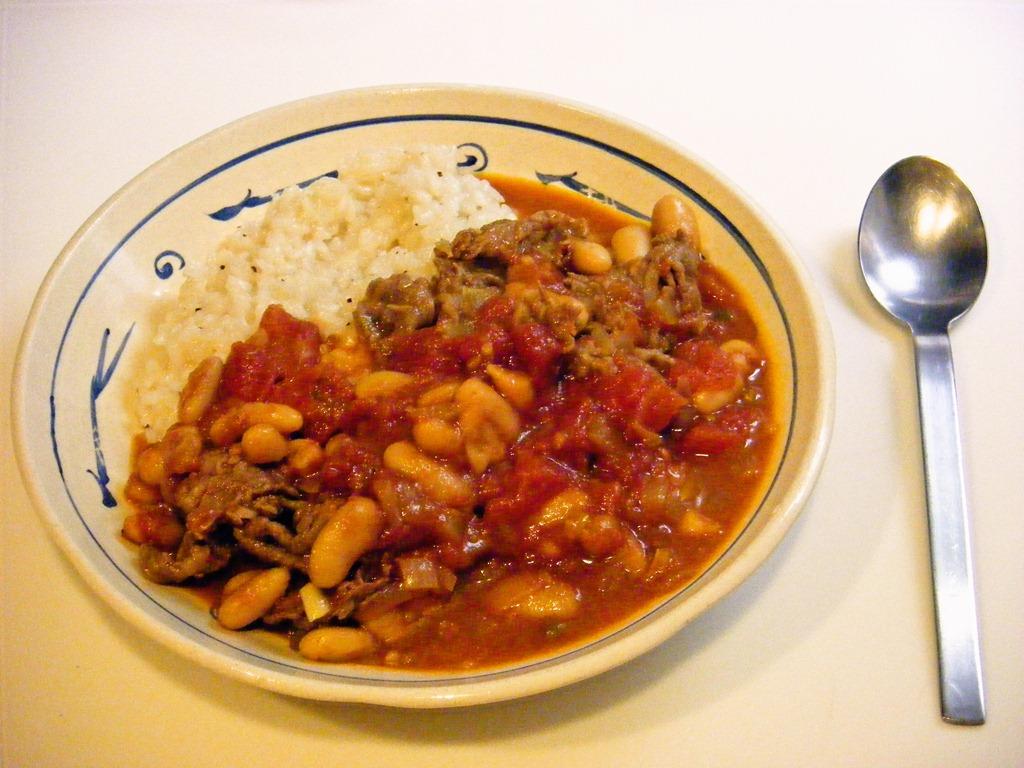 トルコ 料理 レシピ