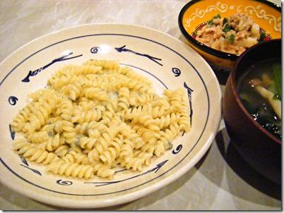 foodpic2290042