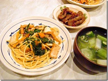 foodpic2301415