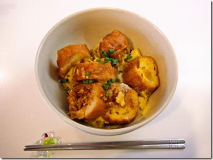 foodpic2576480
