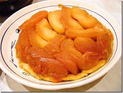 foodpic3012962