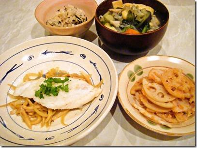 foodpic3063764