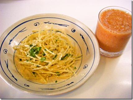 foodpic3098457