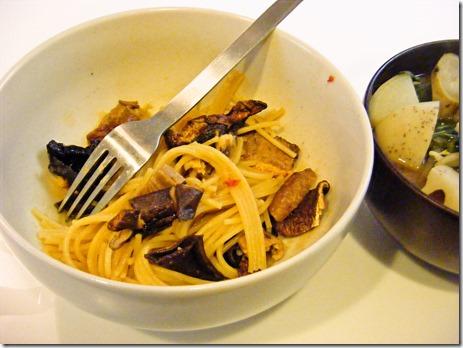 foodpic3439668