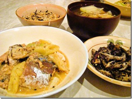 foodpic3460716