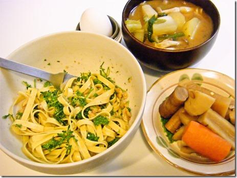 foodpic3552813