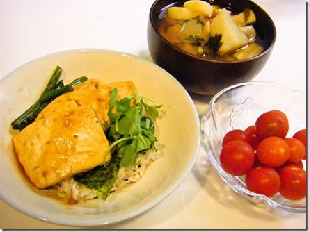 foodpic3670789